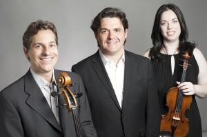 2014-Trio-Arbos-con-Cecilia-Bercovich