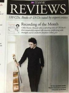 cd-cpebach-bbc-music-magazine_web