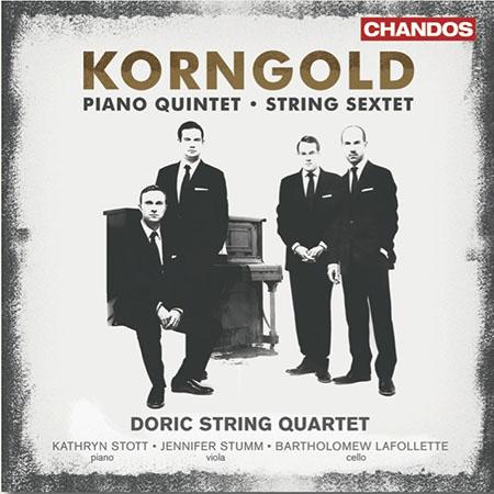 DSQ-Korngold-Quintet-Sextet-Cover