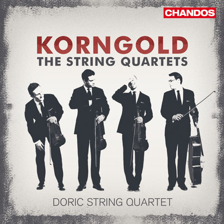 DSQ-Korngold_cover