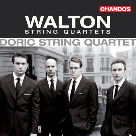 DSQ-Walton-Front