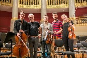 DSQ-y-John-Adams-OSViena-Wiener-Konzerthaus