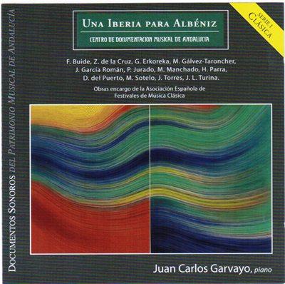 JCGarvayo-Iberia