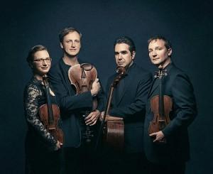 Kuss-Quartet©MolinaVisuals-05_2