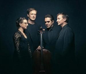 Kuss-Quartet©MolinaVisuals-05_3