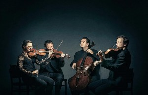 Kuss-Quartet©MolinaVisuals-05_4