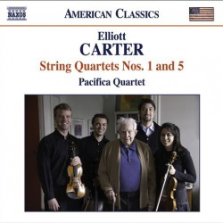 Pacifica-Elliott-Carter-1-5