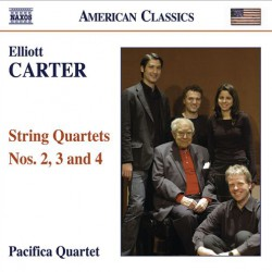 Pacifica-Elliott-Carter-2-3-4
