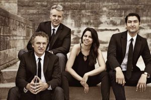 PacificaQuartet15Stairs-full