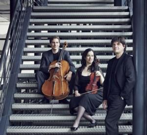 Trio-Arbos-sentados-®-Michal-Novak