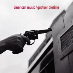 diotima-American Music